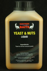 Yeast-and-Nuts-Oil-Northern-Baits-Freetime
