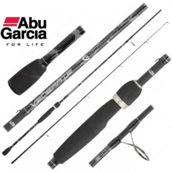 abu-garcia-venerate-spinning-Freetime8