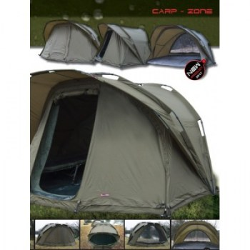 carp-zone-work-bivvy-2-man-carp-zone-srl