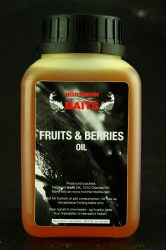 fruits-and -berries-Oil-Northern-Baits-Freetime