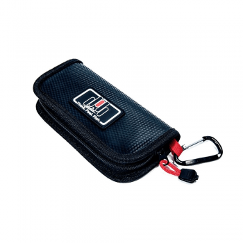 molix-lure-case-s-Freetime
