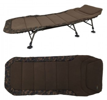 r3ks-Series-Camo-Bedchair-Freetime8